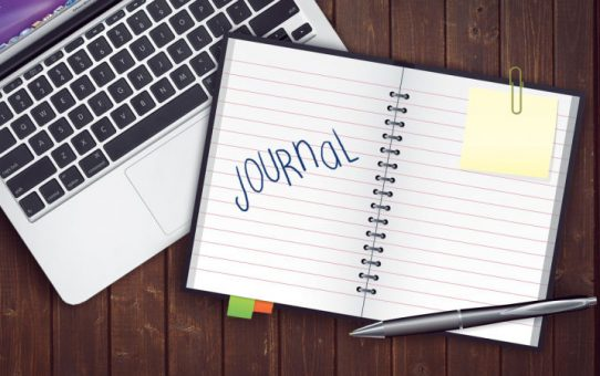 A Book Worth Reading: Your 365 Journal